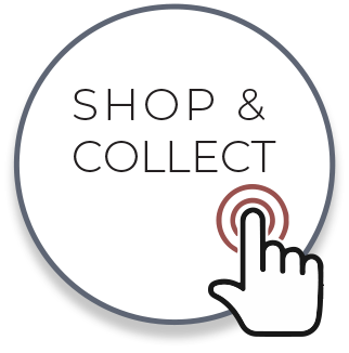 Shop & Collect